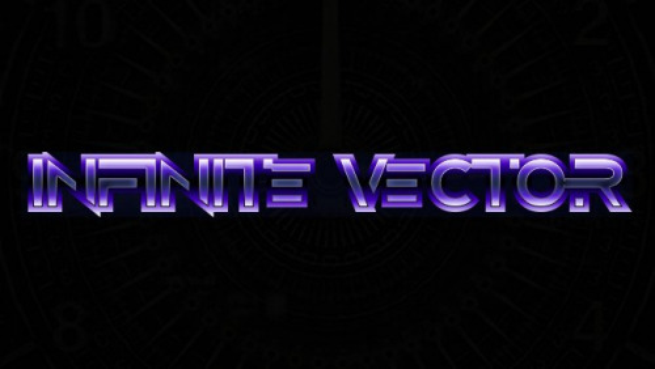 Infinite Vector