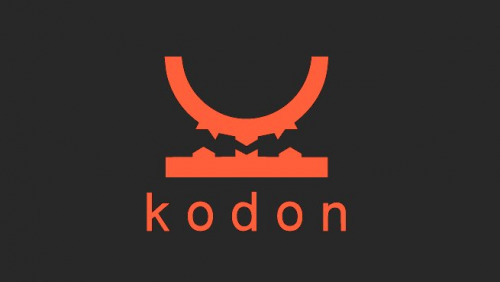 Kodon - Early Access