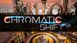 Chromatics Shift