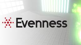 Evenness Sensory Space