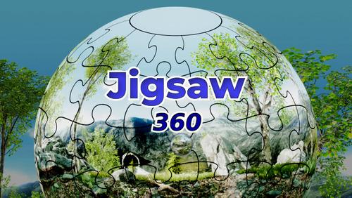 Jigsaw 360
