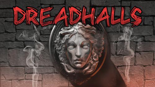 Dreadhalls