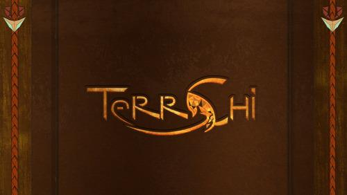 TerraChi