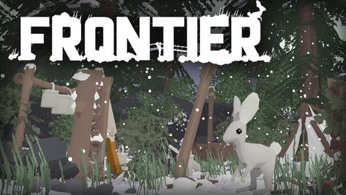 Frontier VR