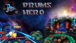 Drums Hero
