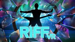 RIFF VR