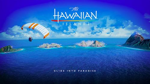 Let Hawaii Happen