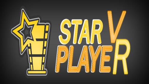 StarPlayerVR