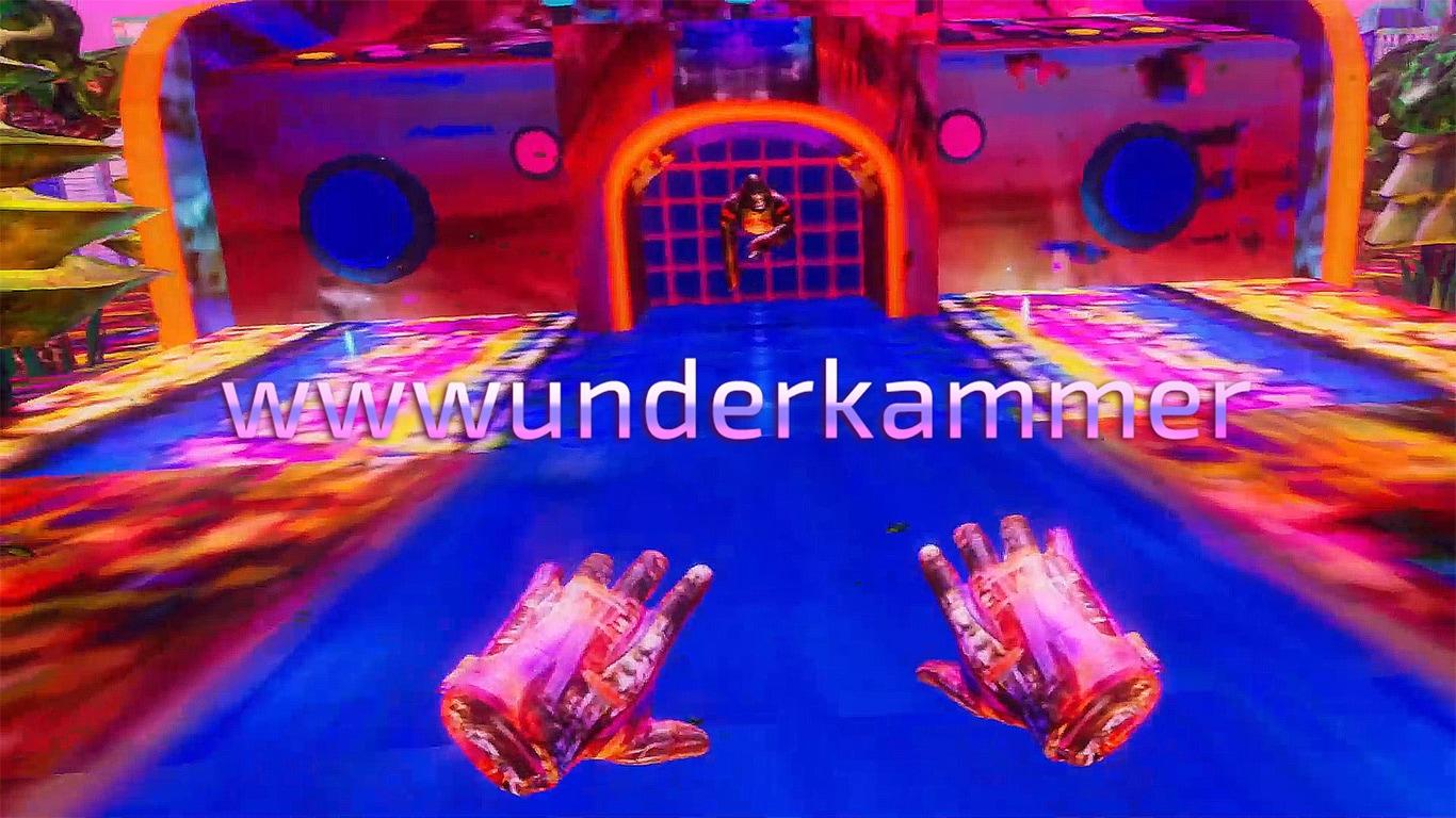 wwwunderkammer