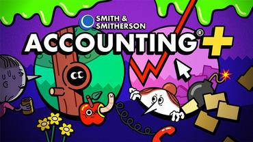Accounting+