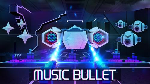 MusicBullet
