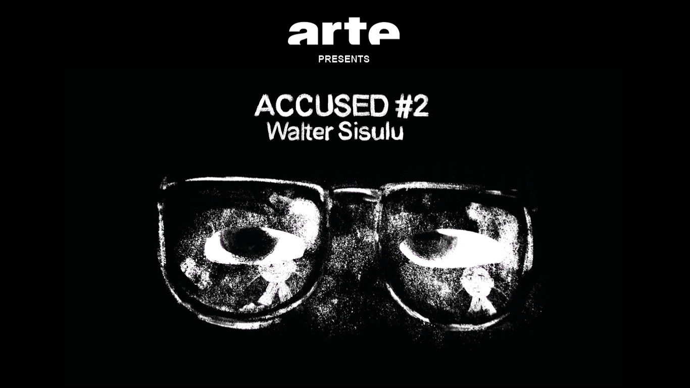Accused #2
