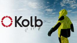 Kolb Antarctica Experience
