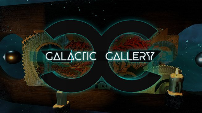 Galacticunic0rn