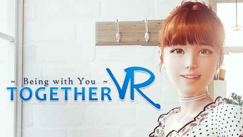 TOGETHER VR