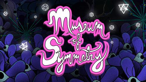 Musée de la symétrie