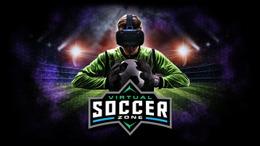 虚拟足球地带
