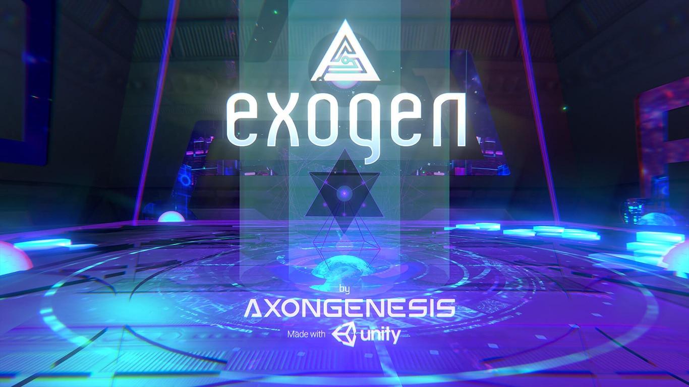 Exogen