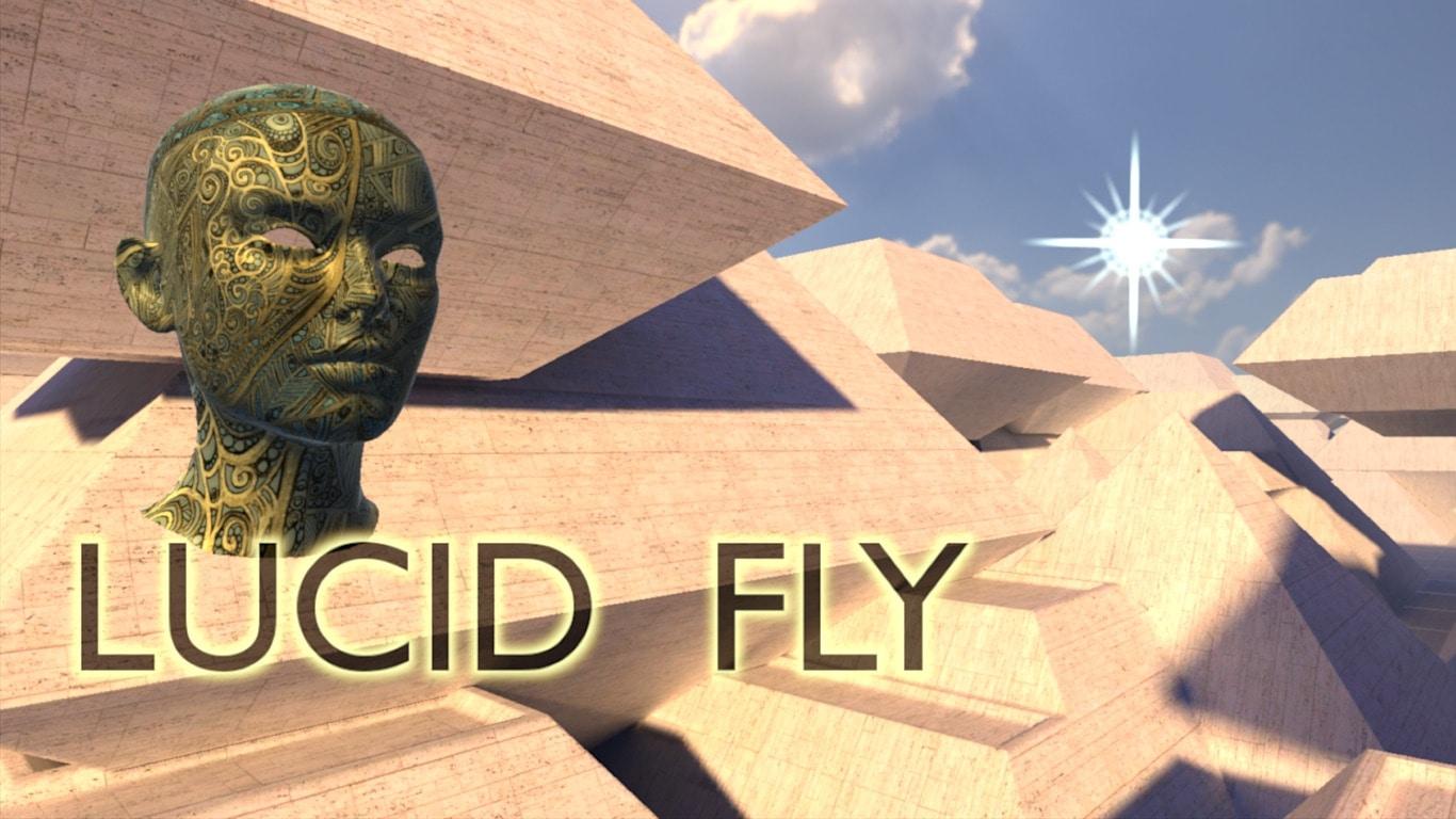 Lucid Fly