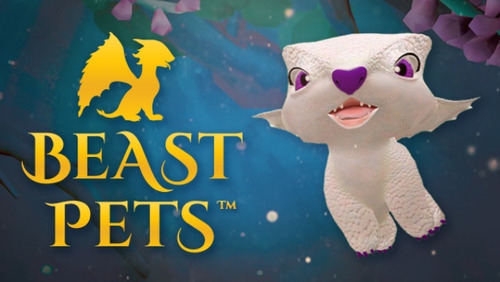 Beast Pets (Early Access)