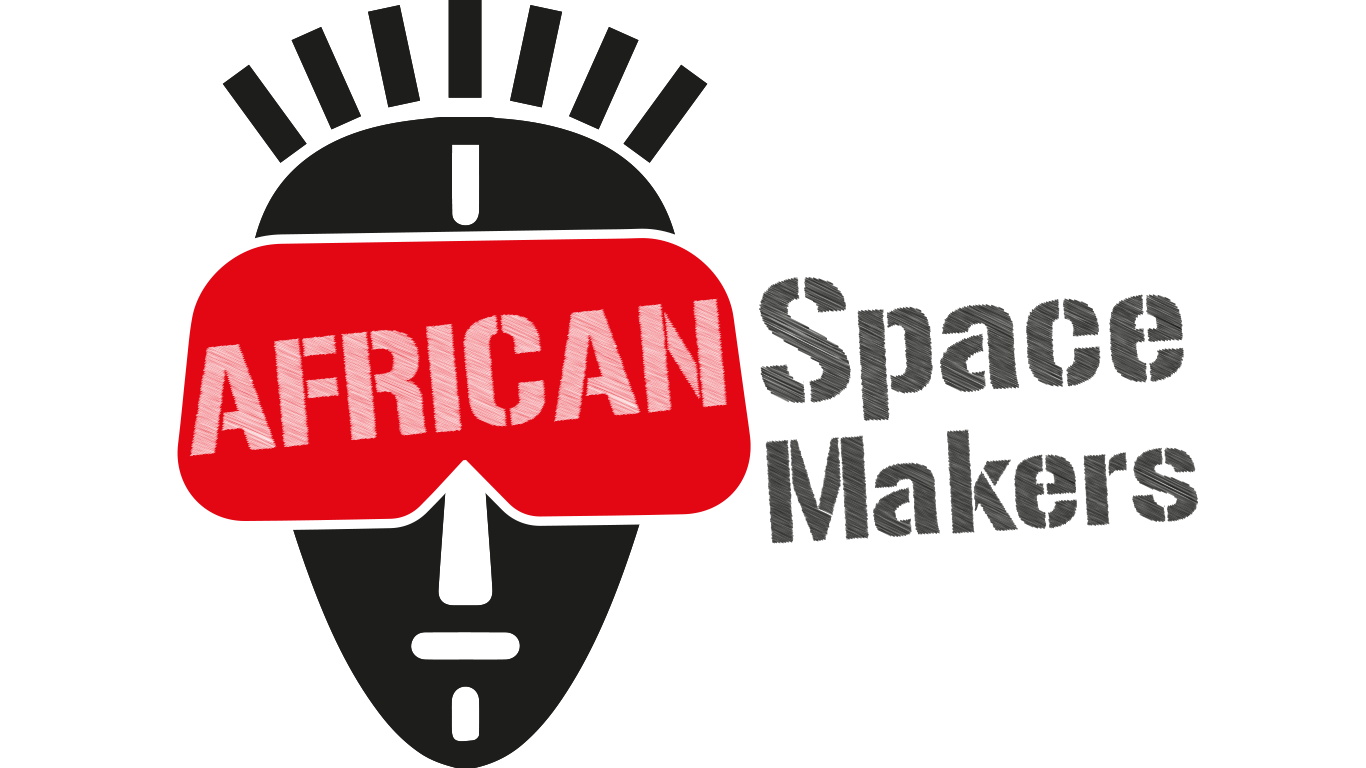 African Space Makers