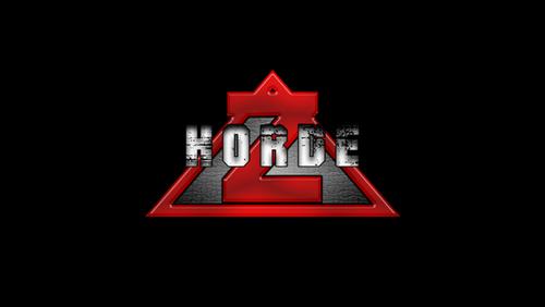 HordeZ
