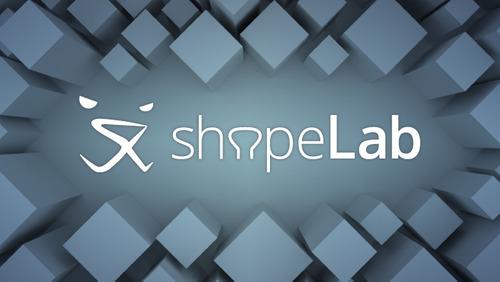 ShapeLab