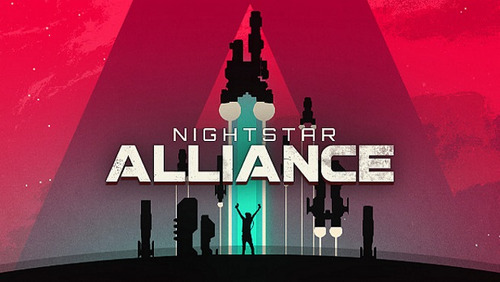 Nightstar: Alliance