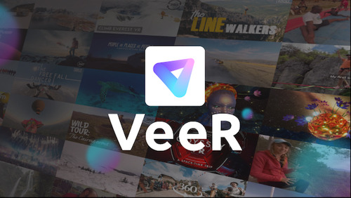 VeeR: Videos and Movies Player
